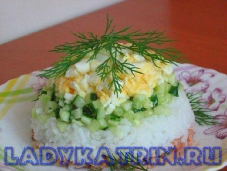 recepty salatov na Novyj god 2018 (33)