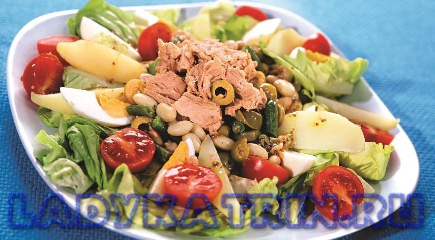 recepty salatov na Novyj god 2018 (34)