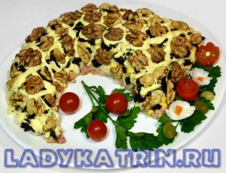 recepty salatov na Novyj god 2018 (36)