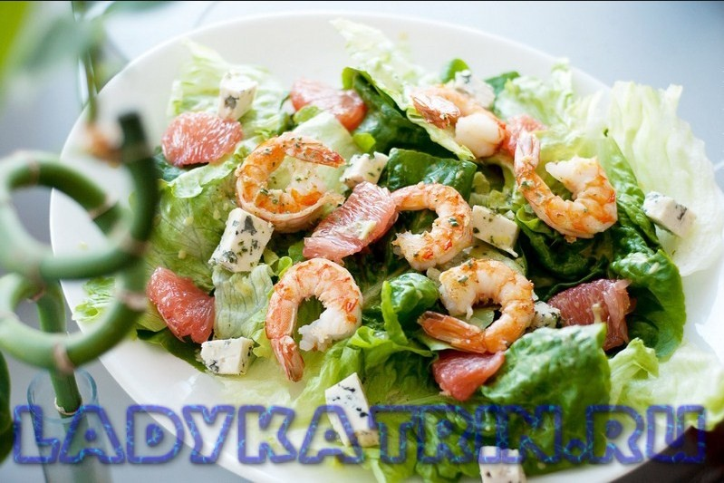 recepty salatov na Novyj god 2018 (37)