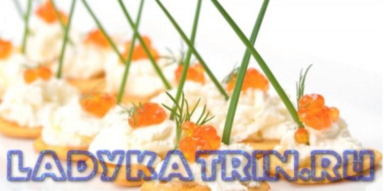 recepty zakusok na Novyj god 2018 (15)