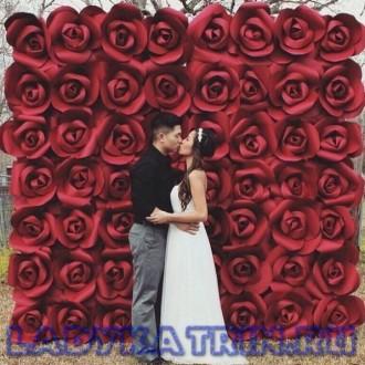 wedding 2018 foto (34)