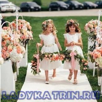 wedding 2018 foto (35)
