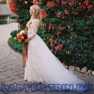 wedding 2018 foto (39)