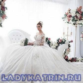 wedding 2018 foto (44)