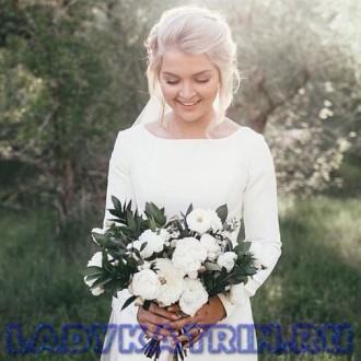 wedding 2018 foto (74)