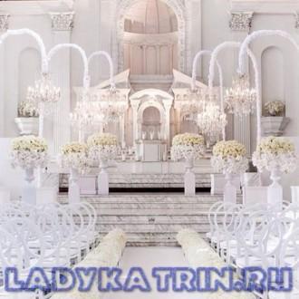 wedding 2018 foto (91)