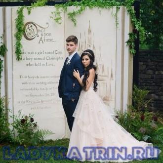 wedding foto 2018 (100)