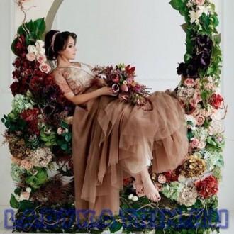 wedding foto 2018 (14)