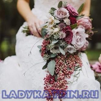 wedding foto 2018 (17)