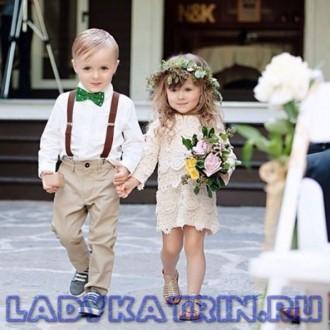 wedding foto 2018 (20)