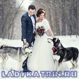 wedding foto 2018 (23)