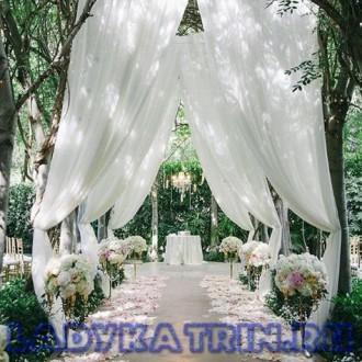 wedding foto 2018 (24)