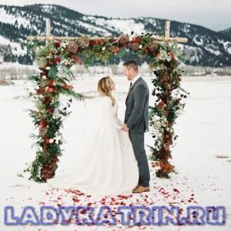 wedding foto 2018 (25)