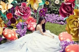wedding foto 2018 (29)