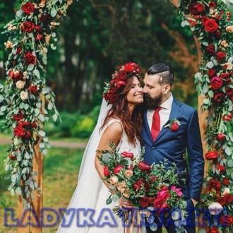 wedding foto 2018 (3)