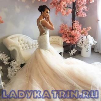 wedding foto 2018 (47)