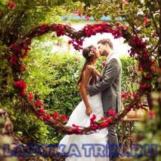wedding foto 2018 (48)