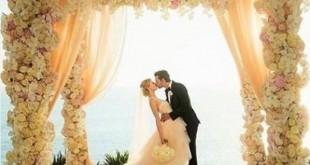 wedding foto 2018 (50)