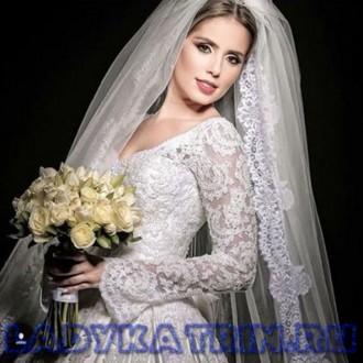 wedding foto 2018 (52)