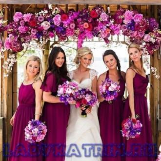 wedding foto 2018 (54)