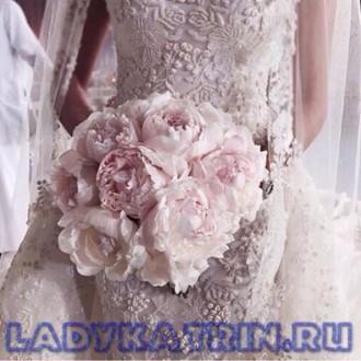 wedding foto 2018 (55)