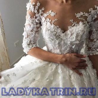 wedding foto 2018 (57)