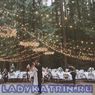 wedding foto 2018 (67)