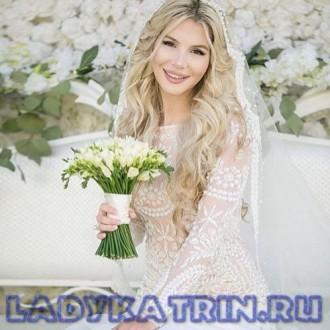 wedding foto 2018 (69)