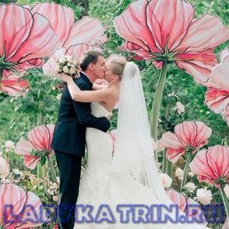 wedding foto 2018 (71)