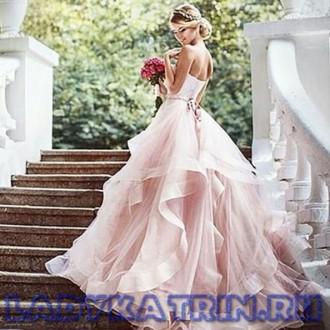 wedding foto 2018 (98)