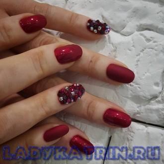 nails 2018 foto (31)