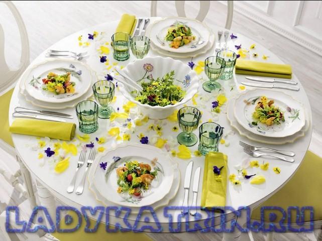 salat sobaka na novui god 2018 (18)