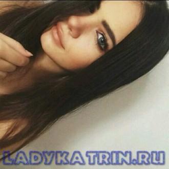 Modnyj makijazh osen-zima 2017-2018 (121)
