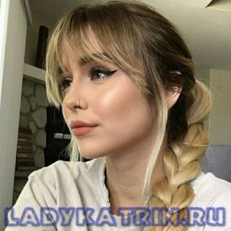 Modnyj makijazh osen-zima 2017-2018 (154)