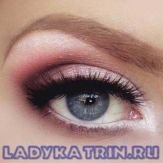 Modnyj makijazh osen-zima 2017-2018 (65)