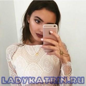 Modnyj makijazh osen-zima 2017-2018 (73)