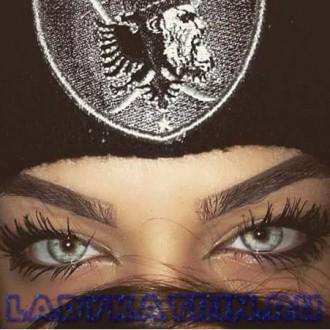 Modnyj makijazh osen-zima 2017-2018 (84)