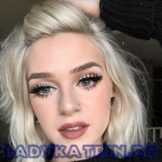 kare 2018 foto (66)