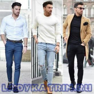 muzhskaja moda 2018 (36)