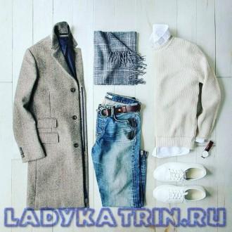 muzhskaja moda 2018 (71)
