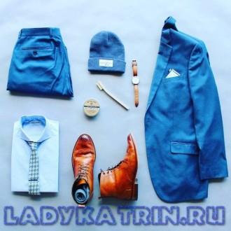 muzhskaja moda 2018 (77)
