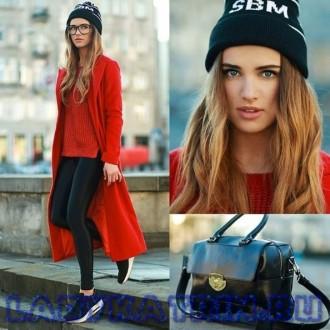 zhenskaja moda foto 2018 (16)