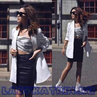 zhenskaja moda foto 2018 (167)