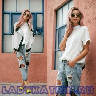 zhenskaja moda foto 2018 (41)