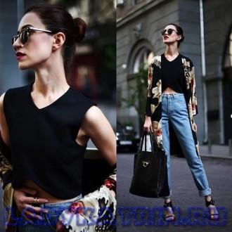 zhenskaja moda foto 2018 (54)