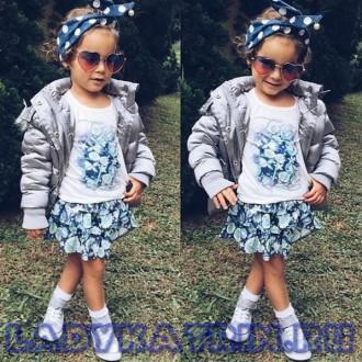 detskaya moda 2018 foto (25)