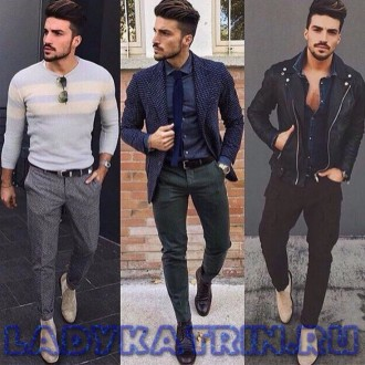 mens looks 2018 (6)