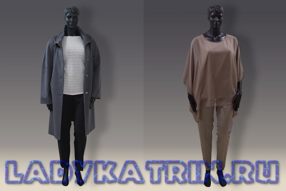moda dlya polnuh 2018 (52)