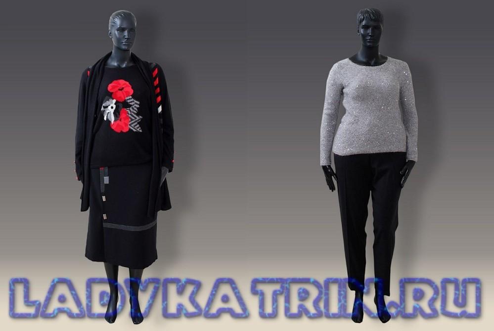 moda dlya polnuh 2018 (55)